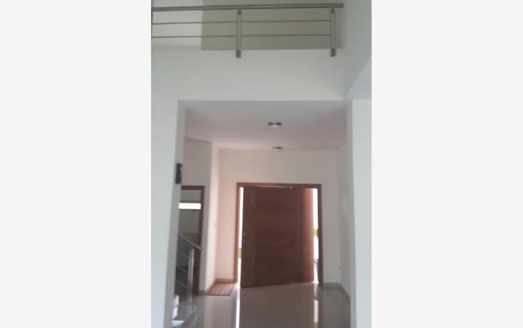 Foto de casa en venta en  2210, san patricio, saltillo, coahuila de zaragoza, 2669721 No. 11