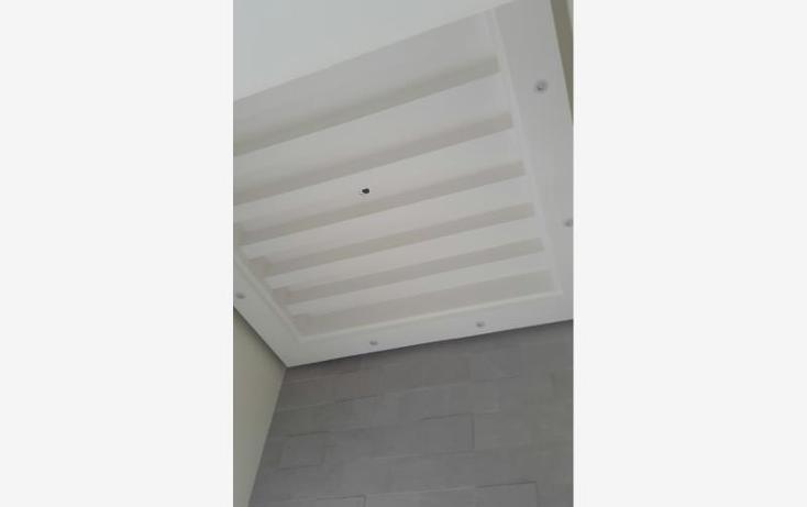 Foto de casa en venta en  2210, san patricio, saltillo, coahuila de zaragoza, 2669721 No. 13