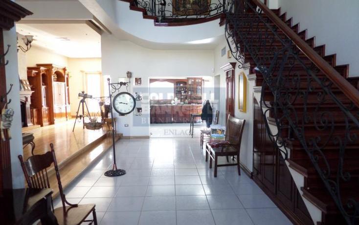 Foto de casa en venta en paseo 3-52 , campos elíseos, juárez, chihuahua, 1838238 No. 02