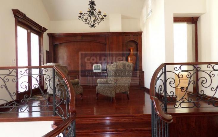 Foto de casa en venta en paseo 3-52 , campos elíseos, juárez, chihuahua, 1838238 No. 05