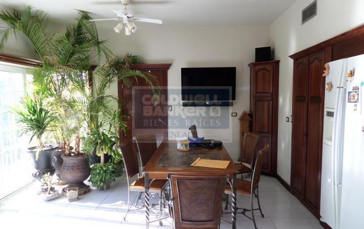 Foto de casa en venta en paseo 3-52 , campos elíseos, juárez, chihuahua, 1838238 No. 07
