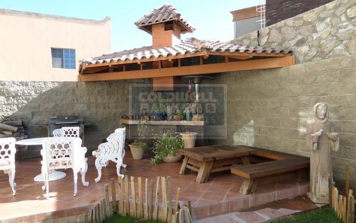 Foto de casa en venta en  , campos elíseos, juárez, chihuahua, 1838238 No. 15