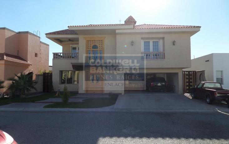 Foto de casa en venta en paseo 3-52 , campos elíseos, juárez, chihuahua, 346002 No. 01