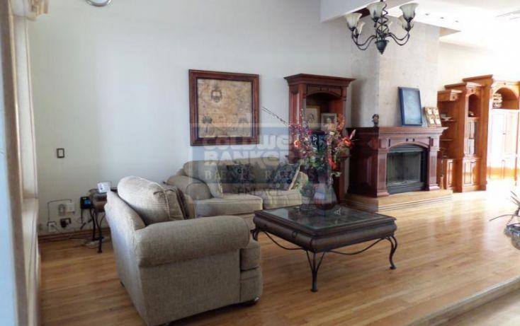 Foto de casa en venta en paseo 352, campos elíseos, juárez, chihuahua, 346002 no 03