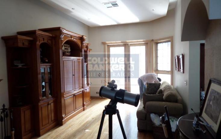 Foto de casa en venta en paseo 3-52 , campos elíseos, juárez, chihuahua, 346002 No. 04
