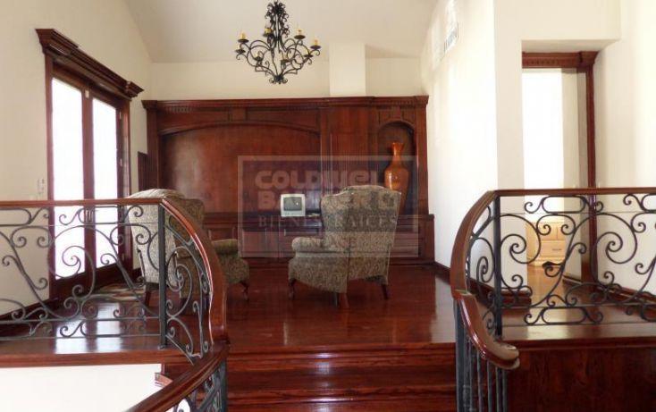 Foto de casa en venta en paseo 352, campos elíseos, juárez, chihuahua, 346002 no 05
