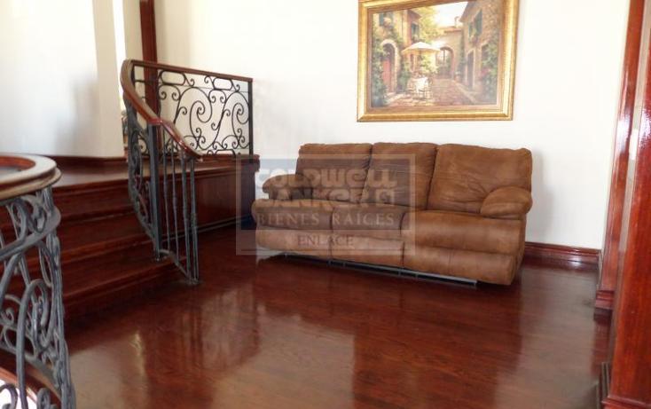 Foto de casa en venta en paseo 3-52 , campos elíseos, juárez, chihuahua, 346002 No. 06