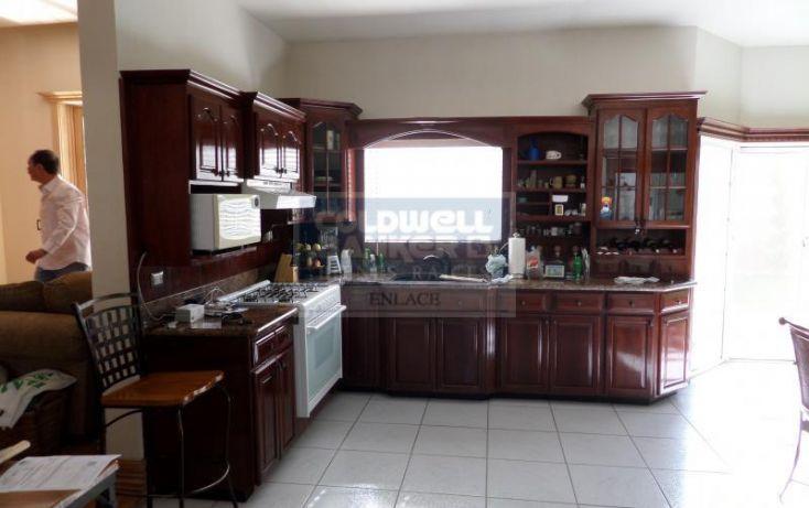 Foto de casa en venta en paseo 352, campos elíseos, juárez, chihuahua, 346002 no 08