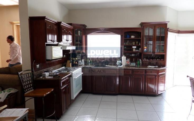 Foto de casa en venta en paseo 3-52 , campos elíseos, juárez, chihuahua, 346002 No. 08