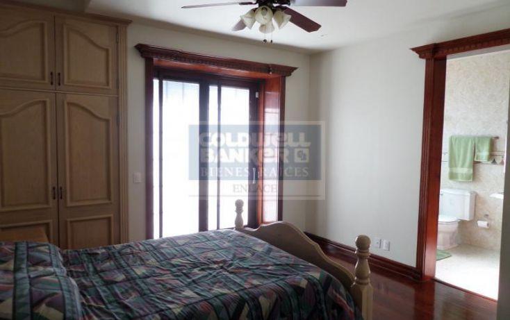 Foto de casa en venta en paseo 352, campos elíseos, juárez, chihuahua, 346002 no 10