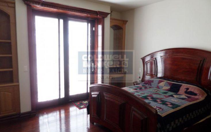 Foto de casa en venta en paseo 352, campos elíseos, juárez, chihuahua, 346002 no 11