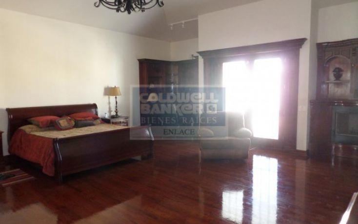 Foto de casa en venta en paseo 352, campos elíseos, juárez, chihuahua, 346002 no 12