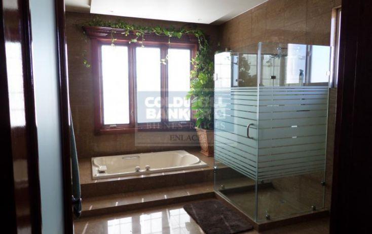 Foto de casa en venta en paseo 352, campos elíseos, juárez, chihuahua, 346002 no 13