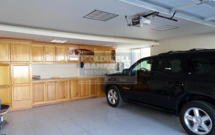 Foto de casa en venta en paseo 352, campos elíseos, juárez, chihuahua, 346002 no 14