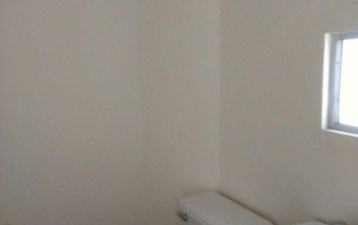 Foto de casa en venta en paseo aciron viv 40 lt 5 mz 10 cond 5 prototipo ciprés, paseos de san juan, zumpango, estado de méxico, 1743887 no 05