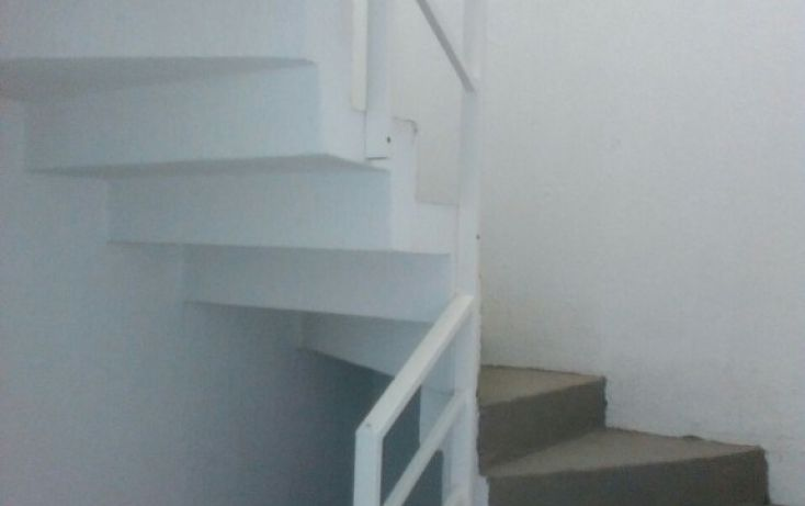 Foto de casa en venta en paseo aciron viv 40 lt 5 mz 10 cond 5 prototipo ciprés, paseos de san juan, zumpango, estado de méxico, 1743887 no 06
