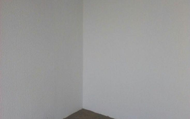Foto de casa en venta en paseo aciron viv 40 lt 5 mz 10 cond 5 prototipo ciprés, paseos de san juan, zumpango, estado de méxico, 1743887 no 13