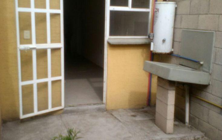 Foto de casa en venta en paseo aciron viv 40 lt 5 mz 10 cond 5 prototipo ciprés, paseos de san juan, zumpango, estado de méxico, 1743887 no 16