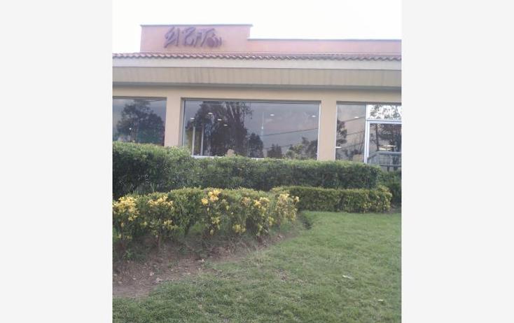 Foto de departamento en venta en  4, villas de la hacienda, atizapán de zaragoza, méxico, 1151411 No. 08