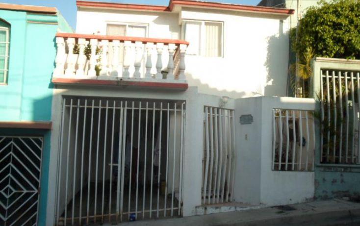 Foto de casa en venta en paseo aguila pescadora, privada halcones 19315, las américas, tijuana, baja california norte, 1978022 no 02