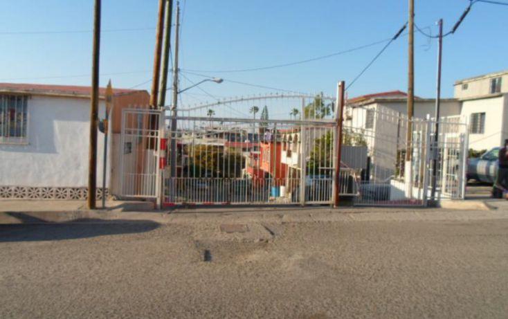 Foto de casa en venta en paseo aguila pescadora, privada halcones 19315, las américas, tijuana, baja california norte, 1978022 no 03
