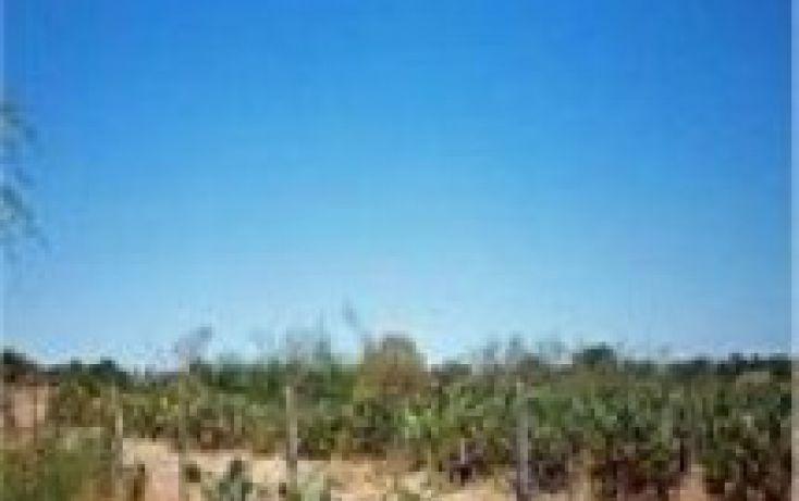 Foto de terreno habitacional en venta en paseo al sauz sn, club de golf tequisquiapan, tequisquiapan, querétaro, 1716666 no 03