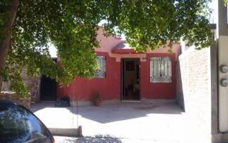 Foto de casa en venta en paseo alameda 1951, primer cuadro, ahome, sinaloa, 1709682 no 01