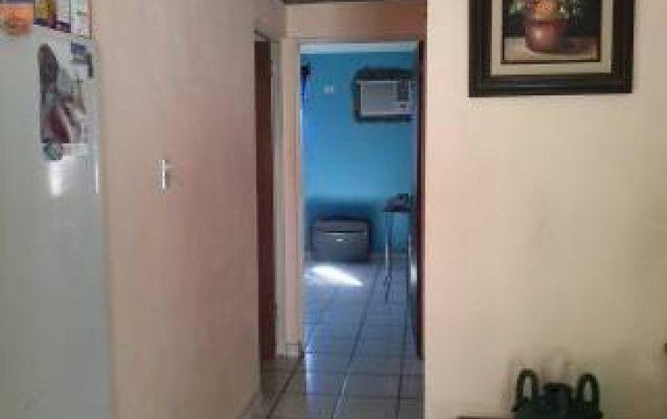 Foto de casa en venta en paseo alameda 1951, primer cuadro, ahome, sinaloa, 1709682 no 08