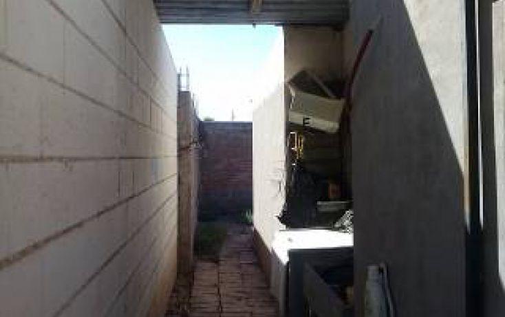Foto de casa en venta en paseo alameda 1951, primer cuadro, ahome, sinaloa, 1709682 no 09