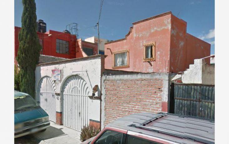 Foto de casa en venta en paseo alameda 67, jardines ii, san miguel de allende, guanajuato, 1745917 no 01