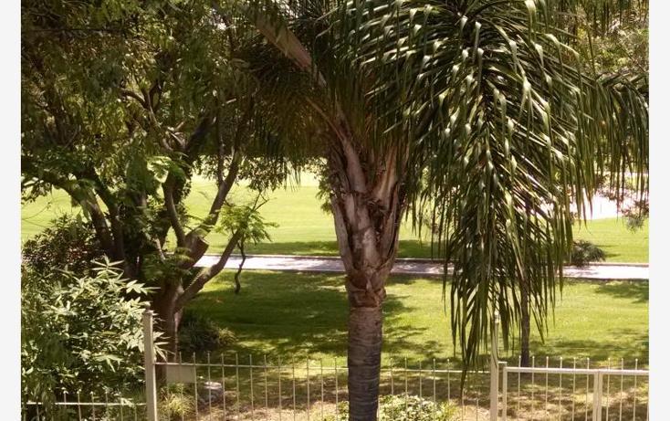 Foto de casa en renta en paseo alborada, a campo de golf 3530, villas de irapuato, irapuato, guanajuato, 2663224 No. 11