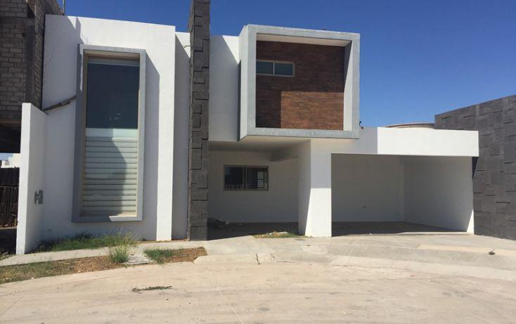 Foto de casa en venta en paseo alicante 1090, portal de hierro, ahome, sinaloa, 1932203 no 01