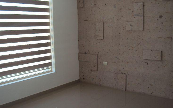 Foto de casa en venta en paseo alicante 1090, portal de hierro, ahome, sinaloa, 1932203 no 12