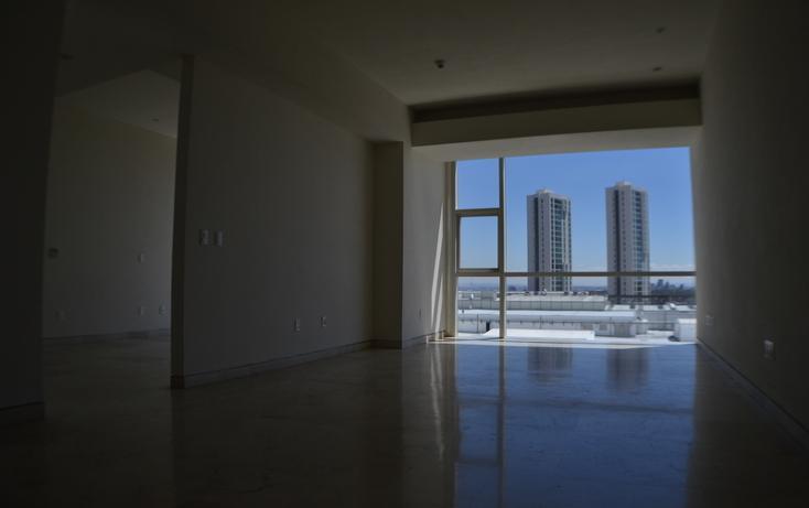 Foto de departamento en venta en paseo andares , puerta de hierro, zapopan, jalisco, 449188 No. 03