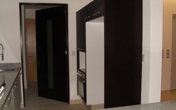 Foto de departamento en venta en paseo andares , puerta de hierro, zapopan, jalisco, 449188 No. 16