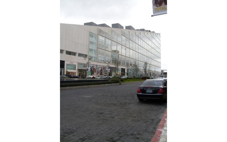 Foto de departamento en venta en paseo andares , puerta de hierro, zapopan, jalisco, 449188 No. 21