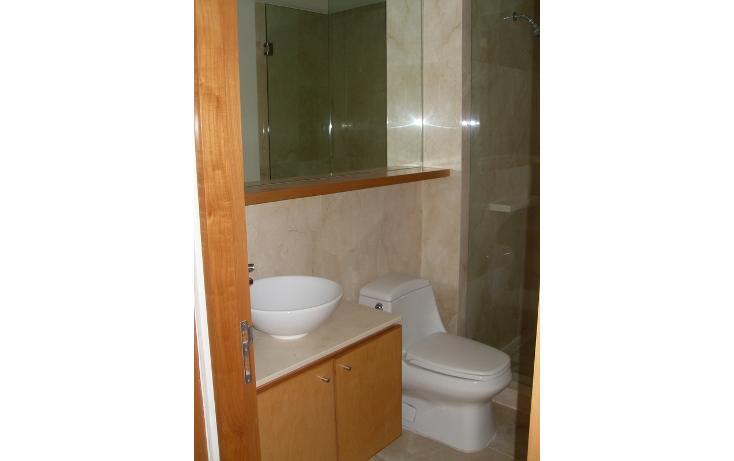 Foto de departamento en venta en paseo andares , puerta de hierro, zapopan, jalisco, 449188 No. 22
