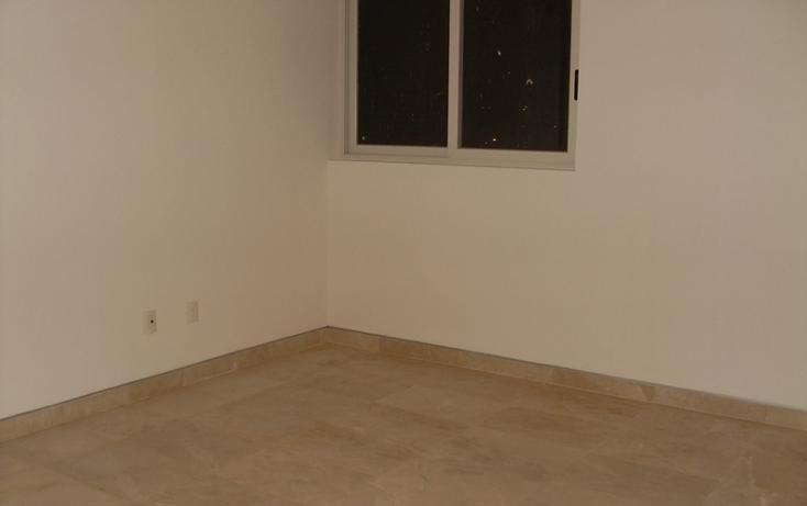 Foto de departamento en venta en paseo andares , puerta de hierro, zapopan, jalisco, 449188 No. 23