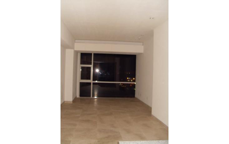 Foto de departamento en venta en paseo andares , puerta de hierro, zapopan, jalisco, 449188 No. 26