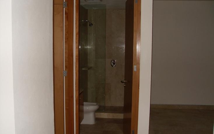 Foto de departamento en venta en paseo andares , puerta de hierro, zapopan, jalisco, 449188 No. 30