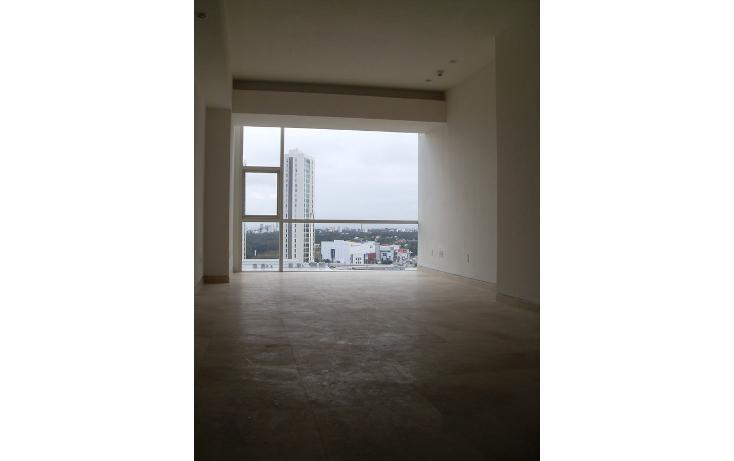 Foto de departamento en venta en paseo andares , puerta de hierro, zapopan, jalisco, 449188 No. 31