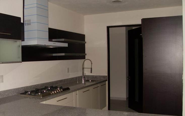 Foto de departamento en venta en paseo andares , puerta de hierro, zapopan, jalisco, 449188 No. 32
