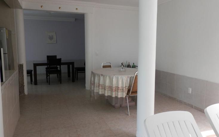 Foto de casa en venta en paseo araucaria , ampliación lázaro cárdenas del río, cuernavaca, morelos, 1239729 No. 03
