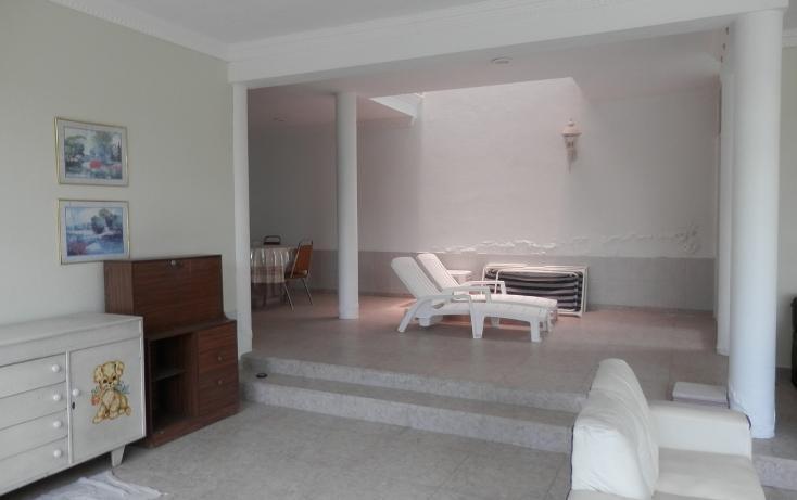 Foto de casa en venta en paseo araucaria , ampliación lázaro cárdenas del río, cuernavaca, morelos, 1239729 No. 12