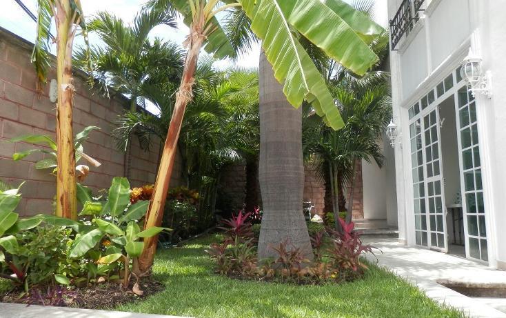 Foto de casa en venta en paseo araucaria , ampliación lázaro cárdenas del río, cuernavaca, morelos, 1239729 No. 16