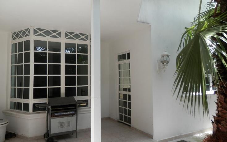 Foto de casa en venta en paseo araucaria , ampliación lázaro cárdenas del río, cuernavaca, morelos, 1239729 No. 19