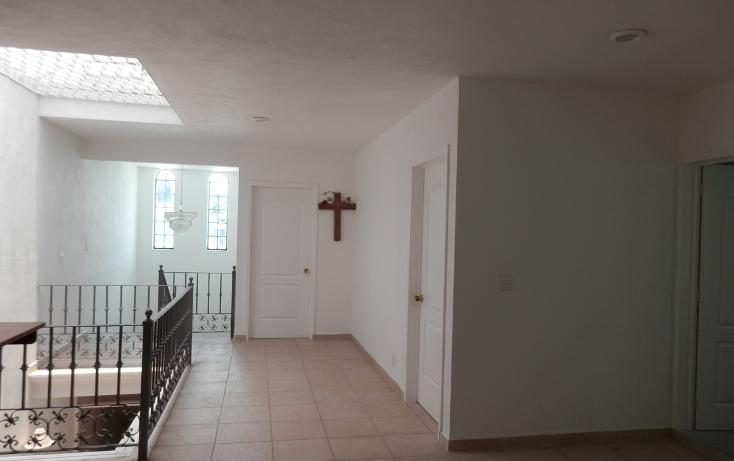 Foto de casa en venta en paseo araucaria , ampliación lázaro cárdenas del río, cuernavaca, morelos, 1239729 No. 24