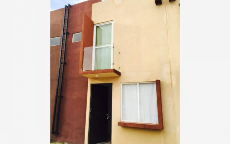 Foto de casa en venta en paseo arbolada 1020, del valle, querétaro, querétaro, 1594662 no 05
