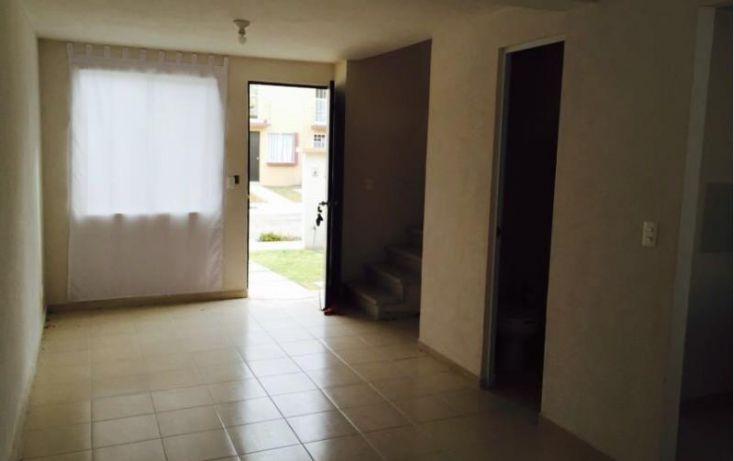 Foto de casa en venta en paseo arbolada 1020, del valle, querétaro, querétaro, 1594662 no 07