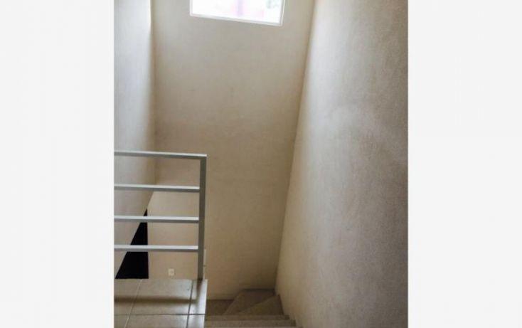 Foto de casa en venta en paseo arbolada 1020, del valle, querétaro, querétaro, 1594662 no 10